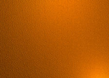 Bronze Texture. Bronze bumpy background texture design royalty free stock photography