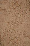 Bronze wall Royalty Free Stock Photo