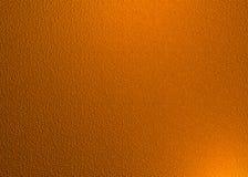 Bronzebeschaffenheit Lizenzfreie Stockfotografie