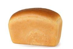 Brood. stock afbeeldingen