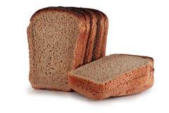 Brood. royalty-vrije stock afbeeldingen