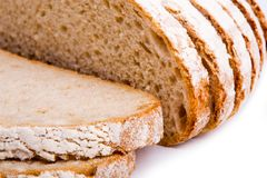 Brood stock afbeeldingen