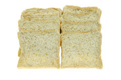 Brood stock afbeelding