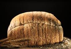 Brood royalty-vrije stock afbeeldingen
