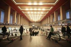 Brood & BoterBerlijn 2011 Stock Afbeeldingen