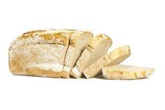Brood van Brood Stock Afbeeldingen