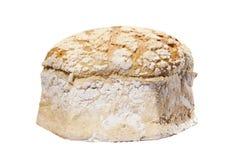 Brood van Brood Stock Fotografie
