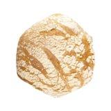 Brood van Brood Royalty-vrije Stock Afbeeldingen