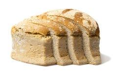 Brood van Brood Royalty-vrije Stock Fotografie