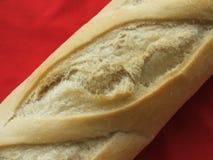 Brood van brood Stock Afbeelding