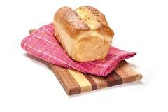 Broodbrood stock foto