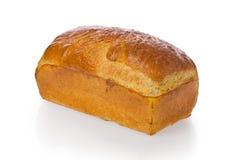Broodbrood Royalty-vrije Stock Fotografie