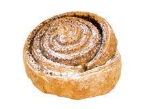 Broodje royalty-vrije stock afbeelding