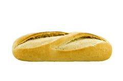 Broodje Royalty-vrije Stock Afbeeldingen