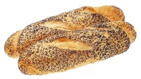broodjes stock foto