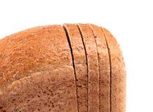 Broodplakken royalty-vrije stock afbeeldingen