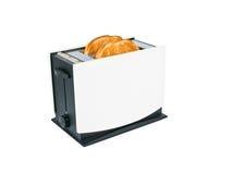 Broodrooster Royalty-vrije Stock Afbeeldingen