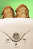 Broodrooster Stock Afbeelding