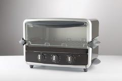 Broodrooster-oven stock afbeelding