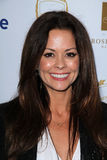 Brooke Burke Royalty Free Stock Photos