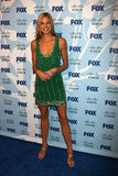 Brooke Burns Royalty Free Stock Image