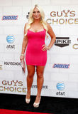 Brooke Hogan Royalty Free Stock Images