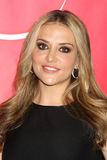 Brooke Mueller Stock Photography