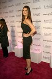 Brooke Shields Royalty Free Stock Image