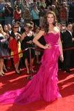 Brooke Shields Stock Photo