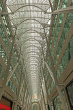 Brookfield Place, Toronto, Canada Royalty Free Stock Image