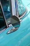 Brooklands Amerykański Samochodowy dzień 2016 Zdjęcie Royalty Free