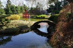 Brooklyn Botanic Garden April 2016 84 stock images