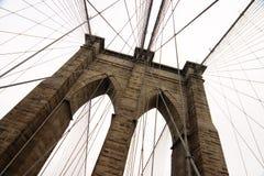 Brooklyn Bridge 4