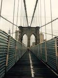 Brooklyn Stock Photography
