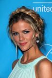 Brooklyn Decker Royalty Free Stock Image
