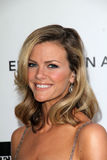 brooklyn decker elton John Obrazy Stock
