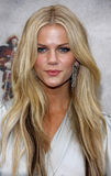 Brooklyn Decker Stock Photos