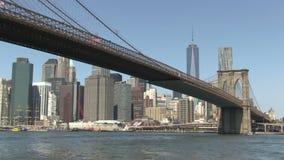 Brooklyn most zbiory