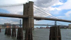 Brooklyn most nowego jorku zbiory