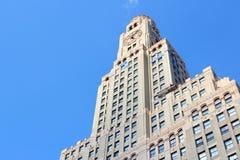 Brooklyn Royalty Free Stock Photography