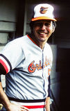 Brooks Robinson Baltimore Orioles Stock Photos