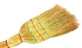 Free Broom Stock Photography - 12655662