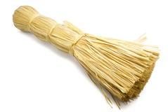 Broom Royalty Free Stock Photo
