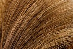 Broom Background Stock Photo