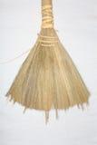 Broom. Stock Photos