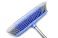 Broom Head Stock Photography