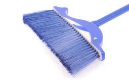 Broom Stock Photos