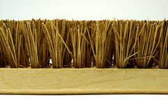 Broom6 stock photos