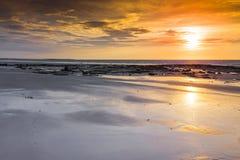 Broome Αυστραλία Στοκ Εικόνες