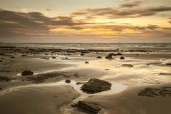 Broome Австралия Стоковая Фотография RF